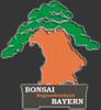 bonsai-bayern.de